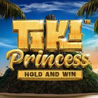 Tiki Princess