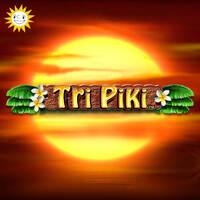 Tri Piki