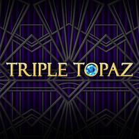 Triple Topaz