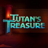 Tutans Treasure