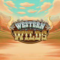Western Wilds