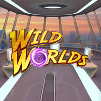 Wild Worlds