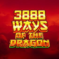3888 Ways