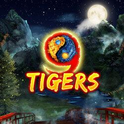 9 Tigers