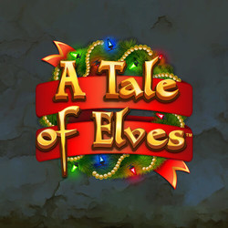 A Tale of Elves