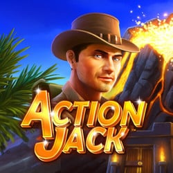 Action Jack