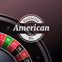 American Roulette Pro V2