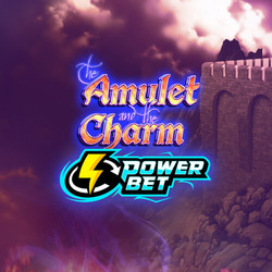 Amulet and the Charm Power Bet