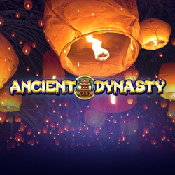 Ancient Dynasty