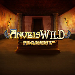 Anubis Wild Megaways