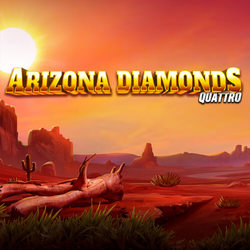 Arizona Diamonds