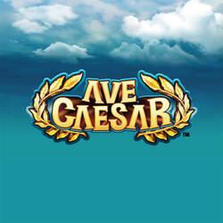 Ave Caeser