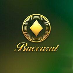 Baccarat Slots