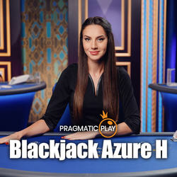Blackjack Azure H