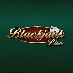 BlackjackClassic5byEvolution