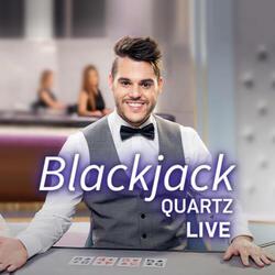 Blackjack Gold by NetEnt