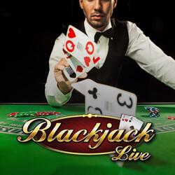 Blackjack L by Evolution