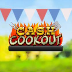 Scratch Cash Cookout