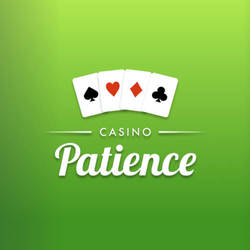 Casino Patience Solitaire