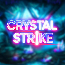 Crystal Strike