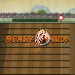 Scratch Derby Run
