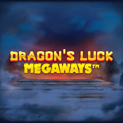 Dragons Luck Megaways