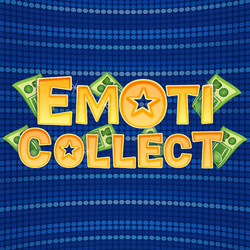 Scratch EmotiCollect