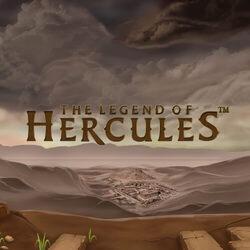 Hercules super stake