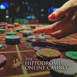 Hippodrome Grand Casino