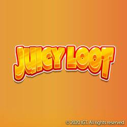 Scratch Juicy Loot