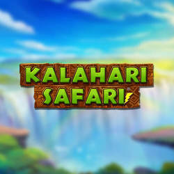 Kalahari Safari