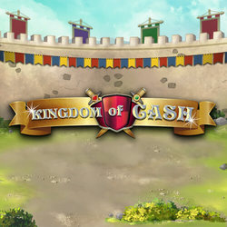 Kingdom Of Cash