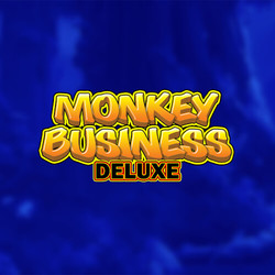 Monkey Business Deluxe JPK