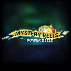 Mystery Reels Power Reels
