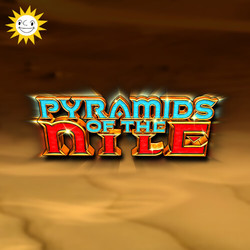Pyramids of the Nile