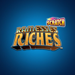 Scratch Ramesses Riches Scratch