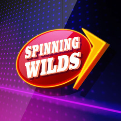 Spinning Wilds