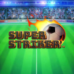 Super Striker