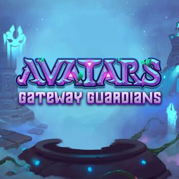 Avatars : Gateway Guardians