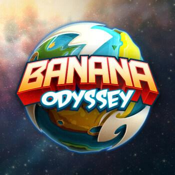 Banana Odyssey