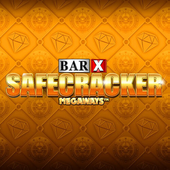 Bar-X Safecracker Megaways
