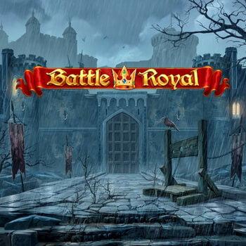 Battle Royal