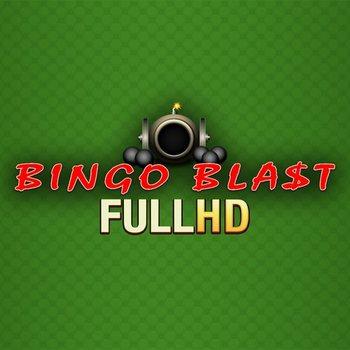 Bingo Blast Bingo