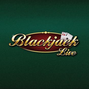 Blackjack Classic 1 By Evolution