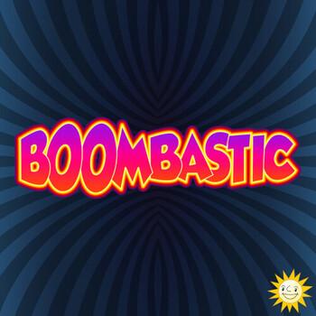 Boom Bastic