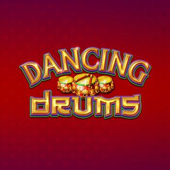 Dancing Drums