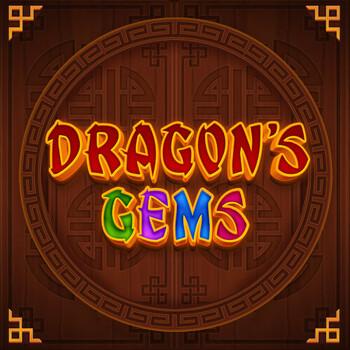 Dragons Gems