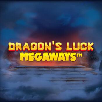 Dragons Luck Megaways