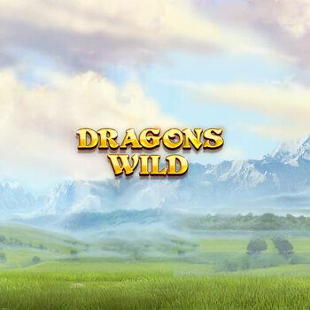 Dragon's Wild