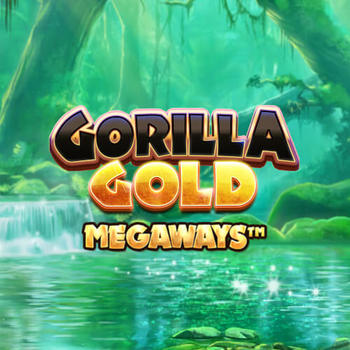 Gorilla Gold Power 4 Play